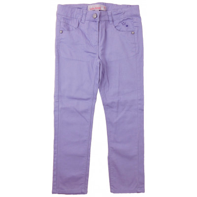Pantalon - LISA ROSE - 4 ans (104)