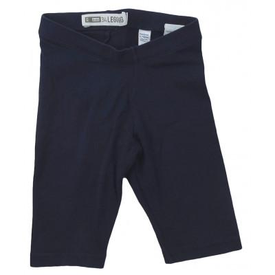 Legging 3/4 - OKAÏDI - 3 ans (98)