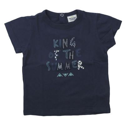 T-Shirt - TAPE A L'OEIL - 18 mois (80)