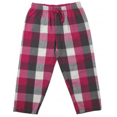 Pantalon pyjama - OKAÏDI - 4 ans (102)