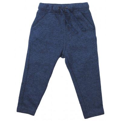 Pantalon training - M&S - 18-24 mois (90)