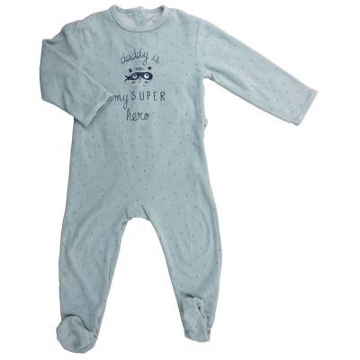 Pyjama - - - 3 ans (90-97cm)