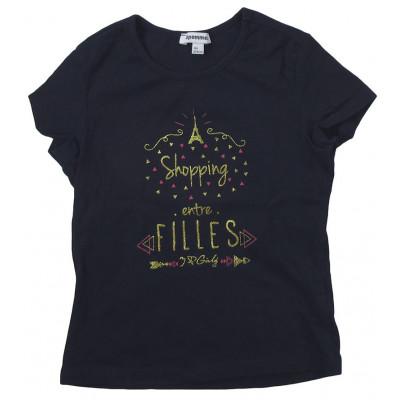 T-Shirt - 3 POMMES - 4 ans (104)