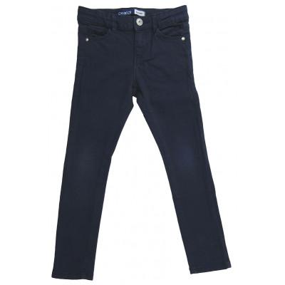 Jeans - OKAÏDI - 5 ans (110)