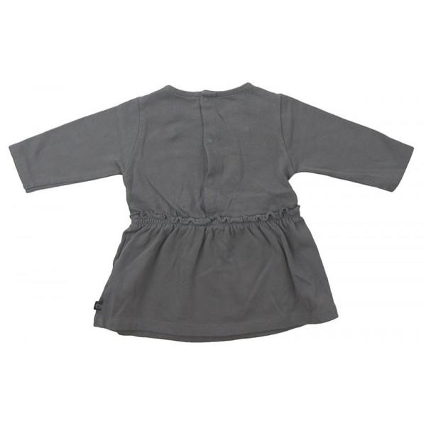 Robe - COMPAGNIE DES PETITS - 6 mois