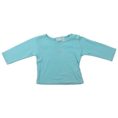 T-Shirt - MEXX - 2-4 mois (62)