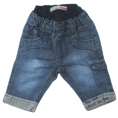 Jeans - NAME IT - 1-2 mois (56)
