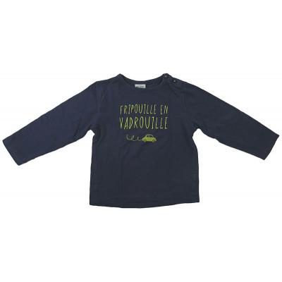T-Shirt - TAPE A L'OEIL - 3 ans (98)