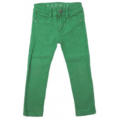 Jeans - ESPRIT - 2-3 ans (92-98)