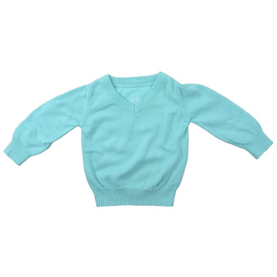Pull - BUISSONNIERE - 3-6 mois
