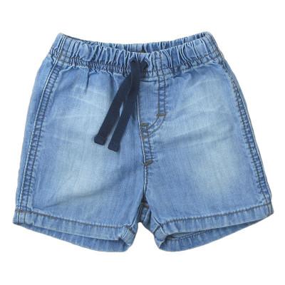 Short en jeans - ESPRIT - 6 mois (68)