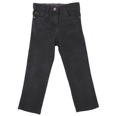 Pantalon - SERGENT MAJOR - 3 ans