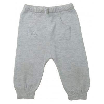 Sous-pantalon - ZADIG & VOLTAIRE - 6 mois