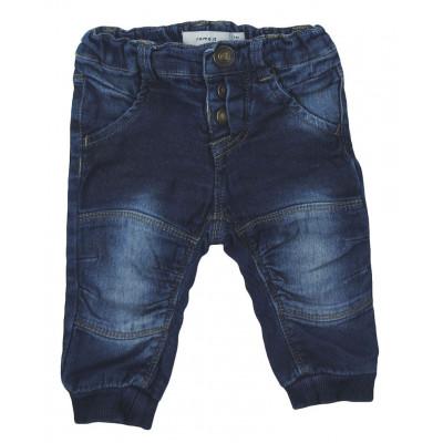 JoggJeans - NAME IT - 2-4 mois (62)