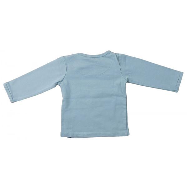 T-Shirt - Z8 - 1 mois (56)