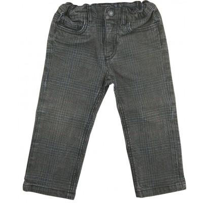 Pantalon - BONPOINT - 2 ans