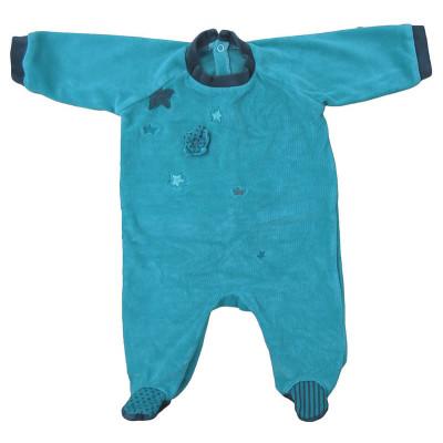 Pyjama - JEUX D'ENFANTS - 3 mois (60)