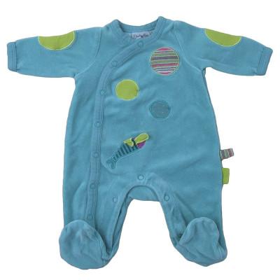 Pyjama - MOULIN ROTY - 1 mois