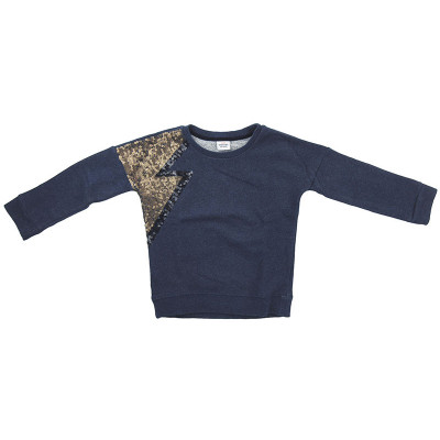Sweat - TAPE A L'OEIL - 5 ans (110)