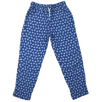 Pantalon léger - OKAÏDI - 5 ans (110)