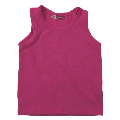 T-Shirt - DPAM - 23 mois (86)