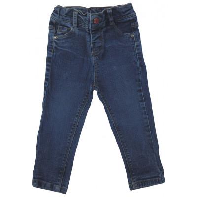 Jeans - TAPE A L'OEIL - 18 mois (81)