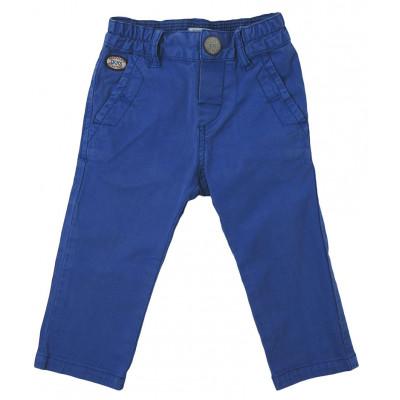 Pantalon - IKKS - 6 mois (67)