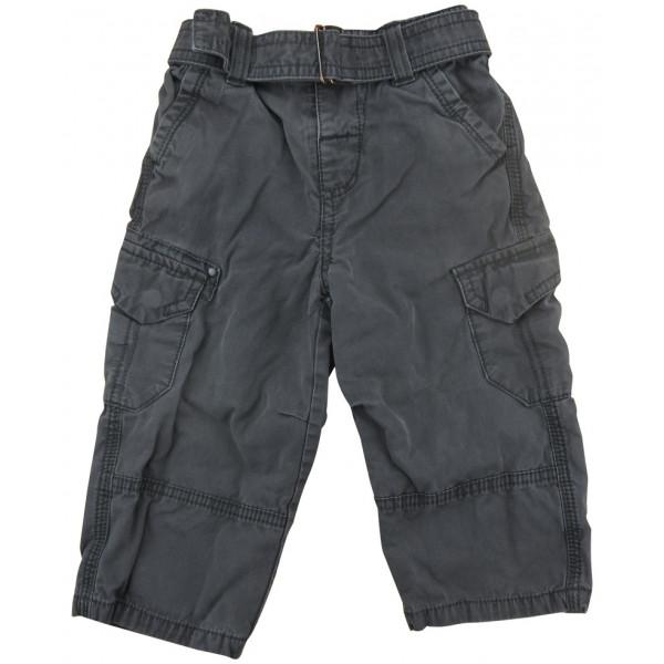 Pantalon - MEXX - 12-18 mois (80)