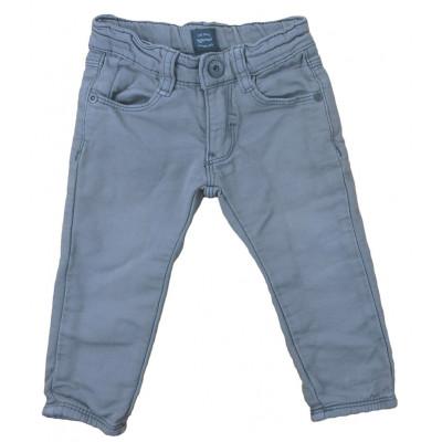 Pantalon - BABYFACE - 7-12 mois (74)