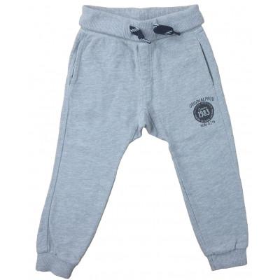Pantalon training - YCC - 3 ans (98)