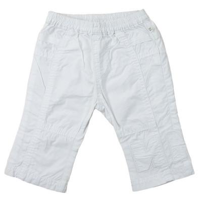 Pantalon - NONO - 0-3 mois (62)