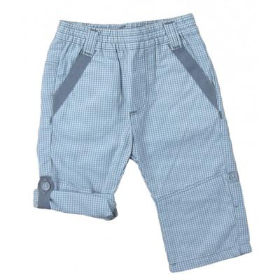 Pantalon convertible - JEAN BOURGET - 3 mois (59)