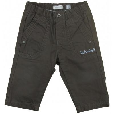 Pantalon rembourré - TIMBERLAND - 6 mois