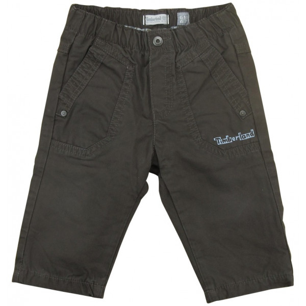 Pantalon - TIMBERLAND - 6 mois
