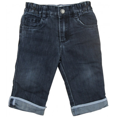 Jeans - DPAM - 6 mois