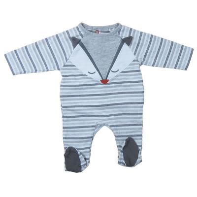 Pyjama - OBAÏBI - Naissance (50)
