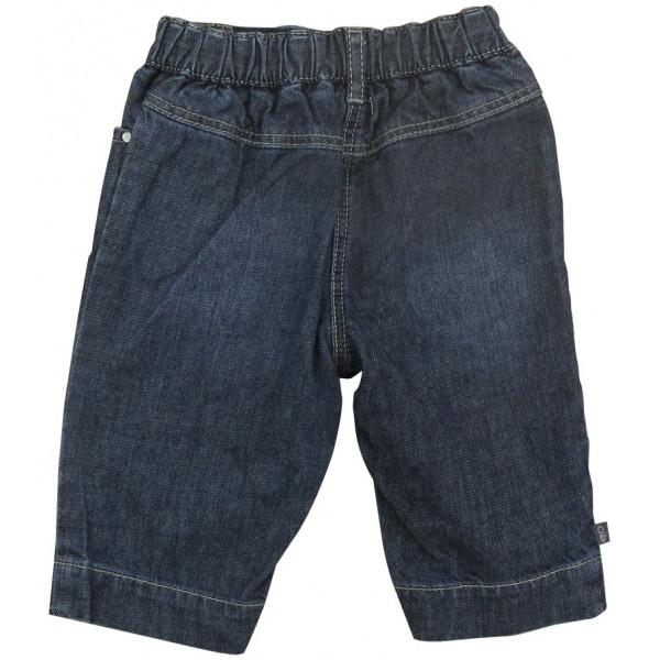Jeans - OBAÏBI - 6 mois (67)