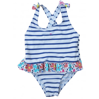Maillot - WEEKEND A LA MER - 18 mois