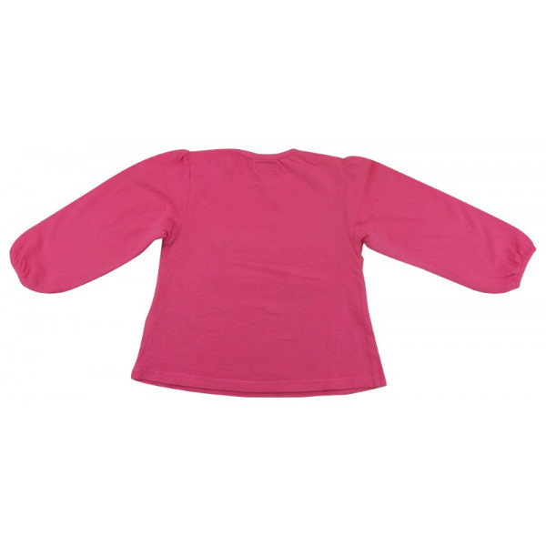 T-Shirt - MARESE - 18 mois (81)