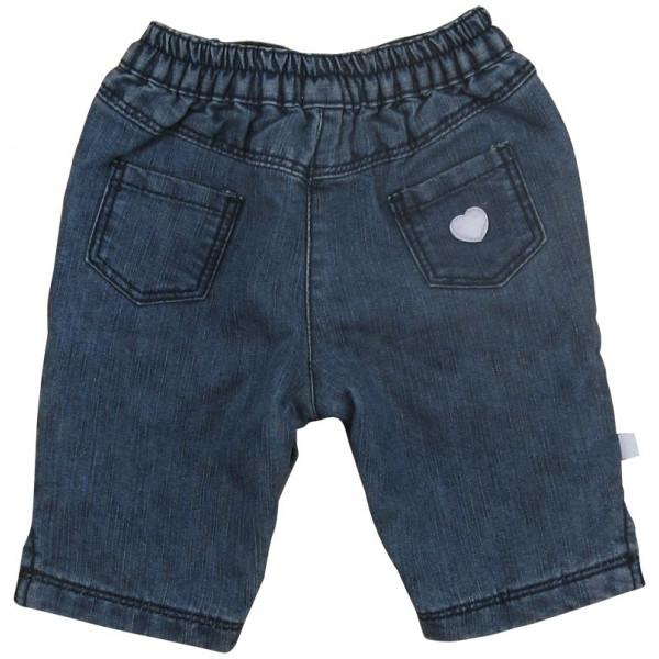 Jeans - OBAÏBI - 1 maand (53)