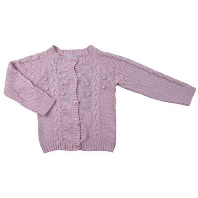 Gilet - LISA ROSE - 5 ans (110)
