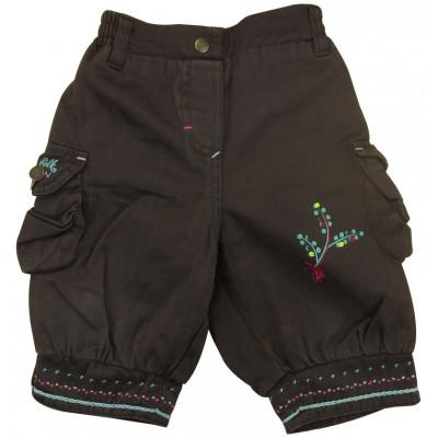 Pantalon - MARESE - 12 mois (74)