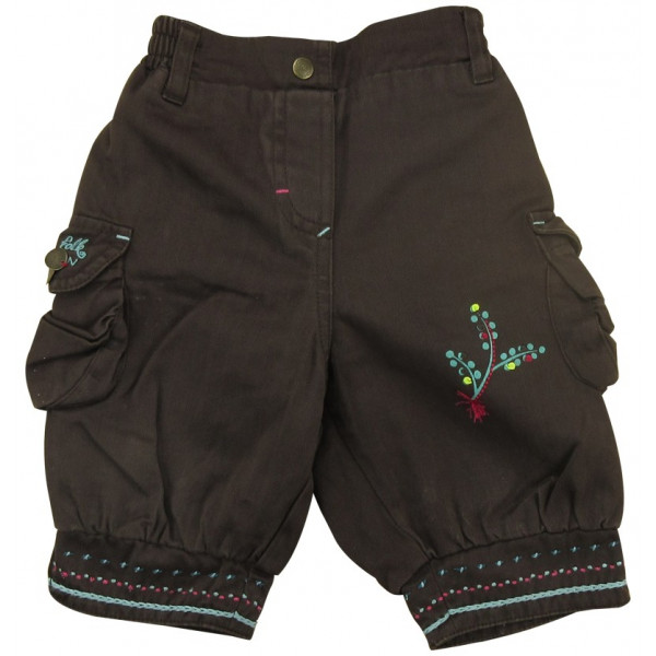 Pantalon - MARESE - 9-12 mois (74)
