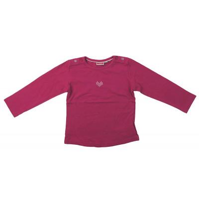 T-Shirt - MEXX - 18-24 mois (86)