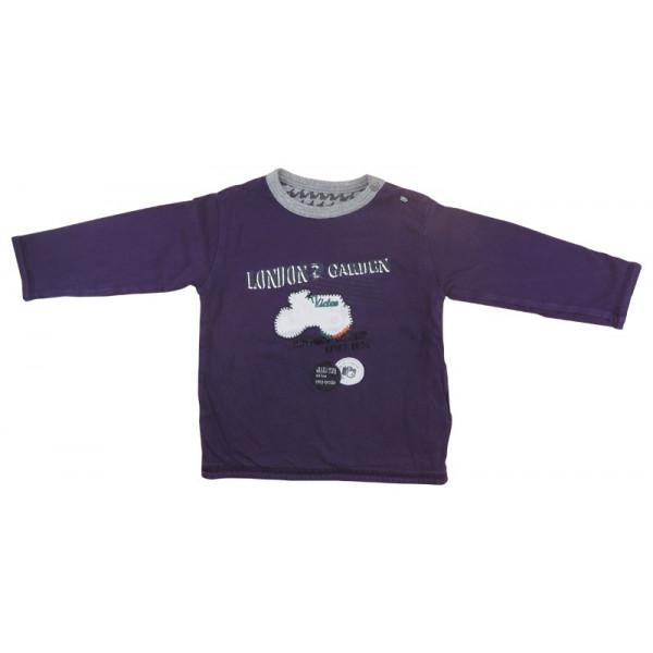 T-Shirt - MARESE  - 18-24 mois (86)