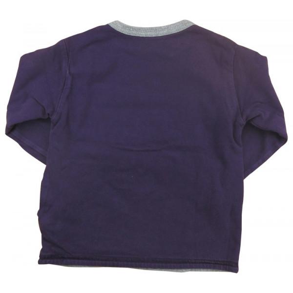 T-Shirt - MARESE - 18-24 maanden (86)