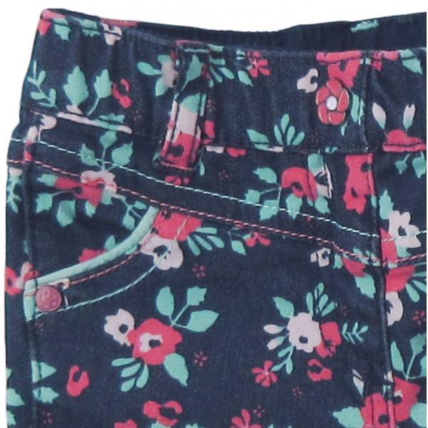 Pantalon - SERGENT MAJOR - 3 mois (59)