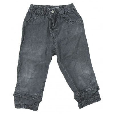 Jeans - GYMP - 12 mois (80)