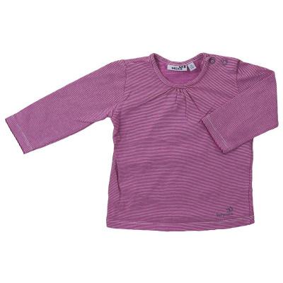 T-Shirt - MEXX - 6-9 mois (68)