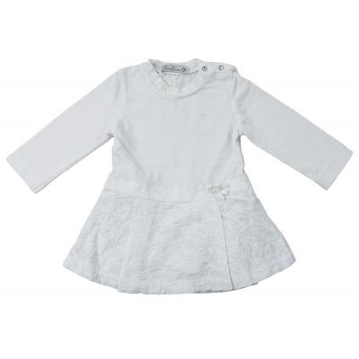 Robe - GYMP - 6 mois (68)
